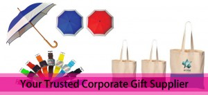 corporate-gift-uniform-supplier-malaysia