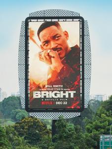 LED screen Malaysia